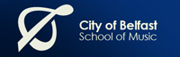 City of Belfast School of Music